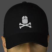 DeadMaus Hat