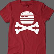 DeadMeat T-Shirt