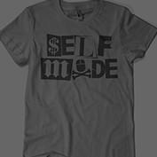 SelfMade T-Shirt