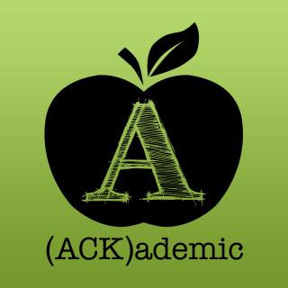 Ackademic
